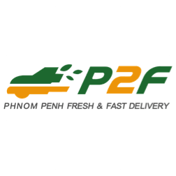 柬埔寨P2F