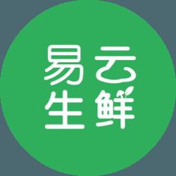 易云太阳城彩票网app下载