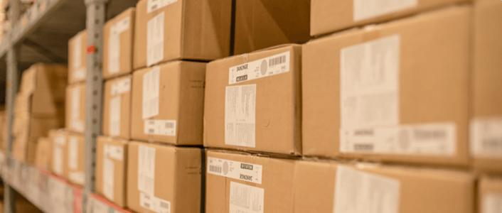 柬埔寨P2F:国际生鲜配送业务