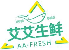 艾艾太阳城彩票网app下载