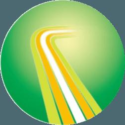 绿通电子商务