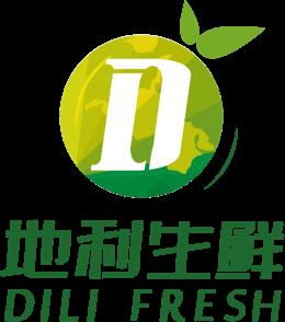 地利太阳城彩票网app下载